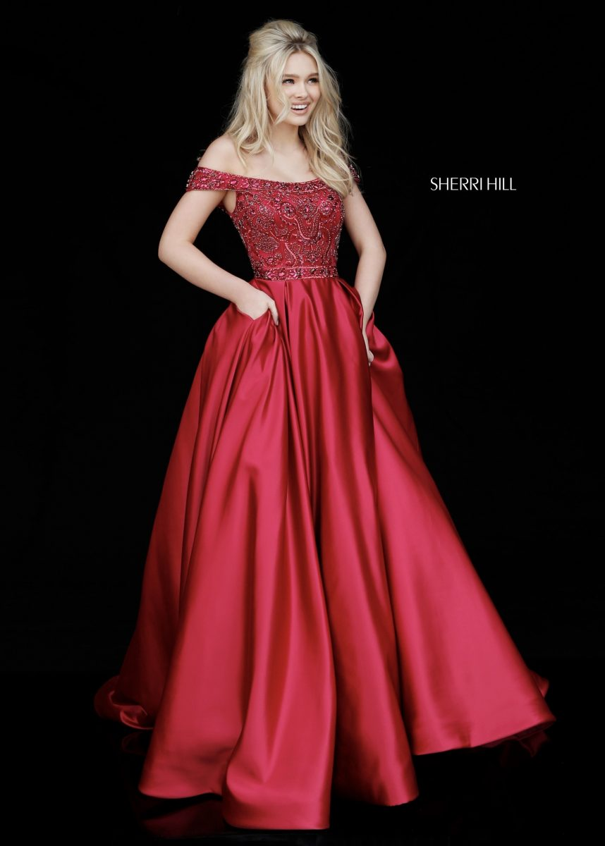 Prom Dresses Botley, Southampton, Hampshire | Dress To Go