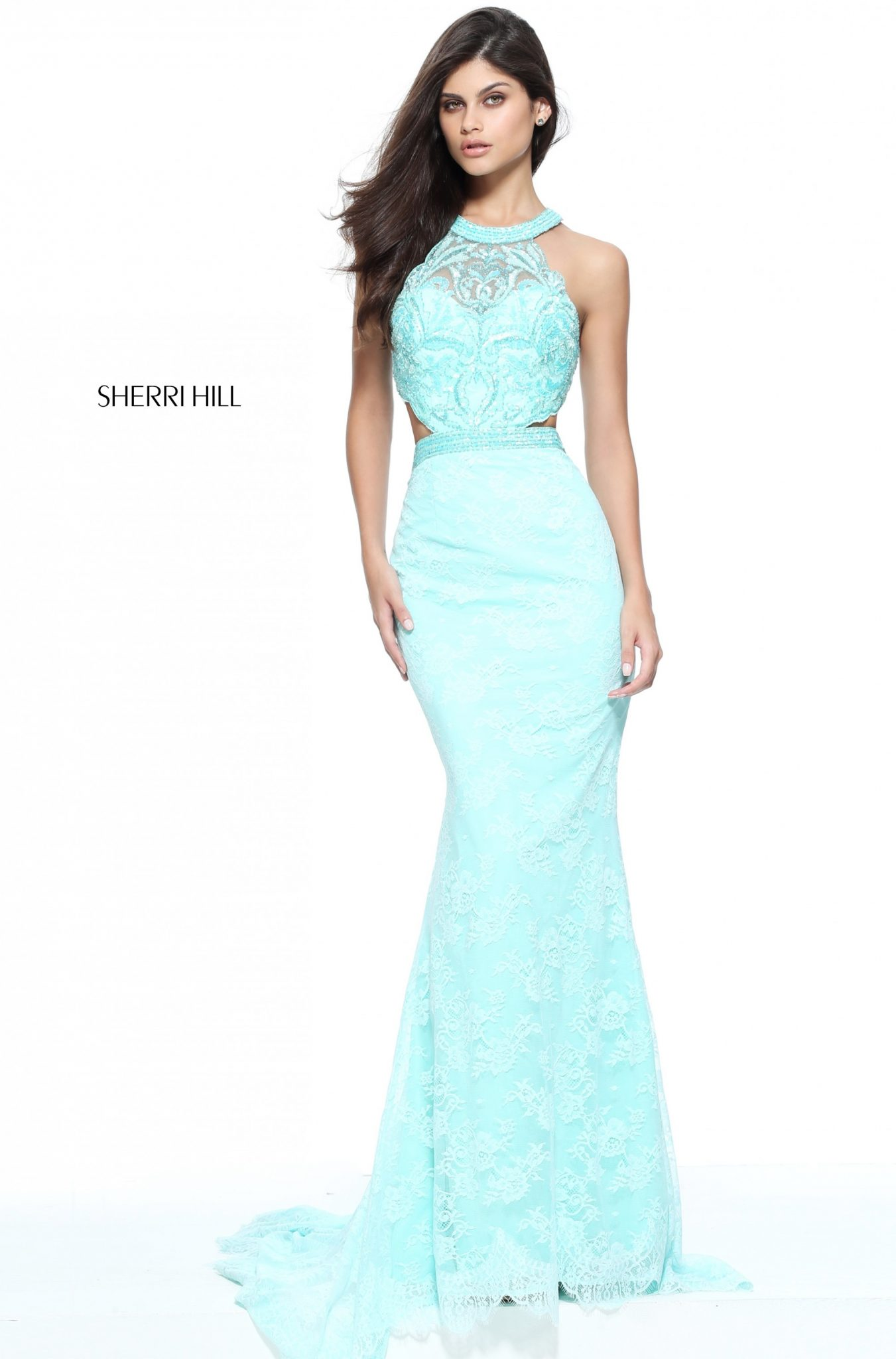 Sherri Hill Archives | Page 3 of 4 | Dress To Go